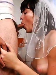 Bride, Brides, Amateurs
