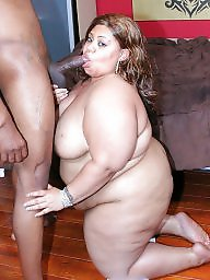 Bbw black, Bbw ebony, Bbw ebony black