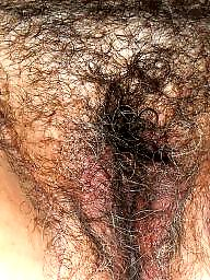 Pussy, Hairy mature, Mature pussy, Mature hairy, Big pussy, Amateur hairy