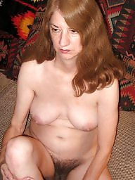 Hairy mature, Mature amateur, Favorite