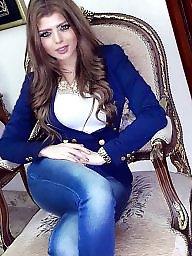 Arab, Cumming