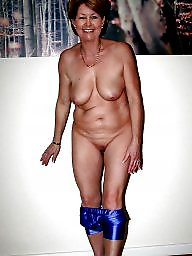 Granny, Hairy granny, Shaved, Shaving, Shaved mature, Mature shaved