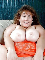 Bbw mature, Mature big boobs, Big matures, Big boob mature