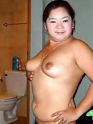 Ugly, Asian mature, Mature asian, Old mature, Bitch, Ugly mature
