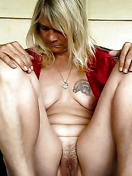 Swingers, Swinger, Wedding, Mature swinger, Amateur milf, Wedding ring