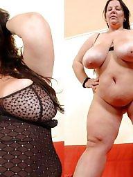 Bbw big tits, Bbw tits, Big bbw tits, Bbw nude