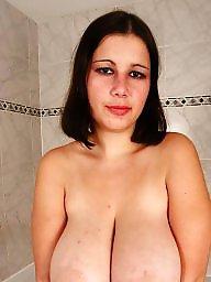 Bbw tits, Bbw big tits, Big boob