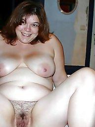 Mature, Sexy mature