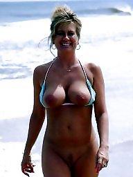 Webtastic, Bbw boobs, Amateur bbw, Amateur boobs