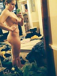 Naked amateurs, Naked