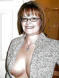 Granny tits, Sexy granny, Sexy grannies, Mature sexy, Tits out, Mature granny