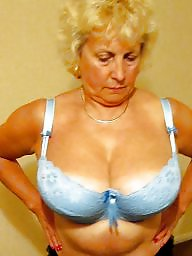 Granny, Granny boobs, Mature boobs, Big granny, Mature big boobs, Granny big boobs
