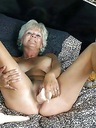 Hairy granny, Stockings, Granny hairy, Granny stockings, Mature hairy, Mature granny
