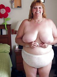 Mature pantyhose, Panties, Pantyhose mature, Mature panties, Wives, Milf pantyhose