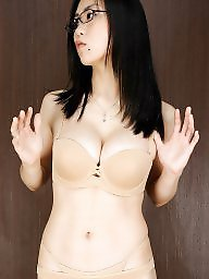Japanese, Asian wife, Japanese wife, Cute asian