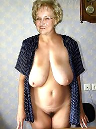 Mature stockings, Grannies, Granny stockings, Granny stocking, Grab, Mature granny