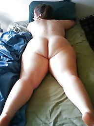 Bbw amateur boobs, Bbw amateur