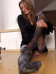 Leggings, Legs, Leg, Long legs, Legs stockings