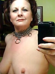 Lady, Amateur mature, Mature lady, Lady milf