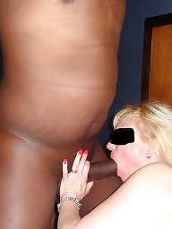 Bbc, Interracial, Married, Milf interracial, Amateur interracial