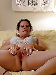 Swingers, Mature spreading, Wide open, Mature spread, Open, Swinger