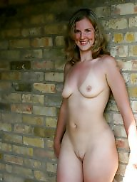 Mature wife, Milf amateur