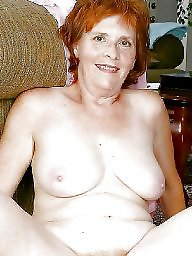 Amateur granny, Mature granny, Mature mix, Amateur grannies