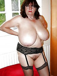 Bbw stockings, Bbw stocking, Mature stocking