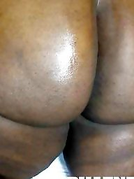 Bbw, Bbw ebony, Black ass
