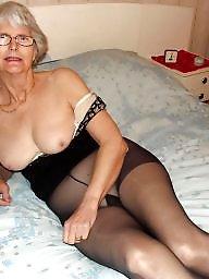 Bbw granny, Granny bbw, Bbw grannies, Amateur granny, Mature grannies, Grannies