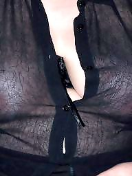 Big tits, Bbw tits, Bbw big tits, Big boob, Bbw boobs