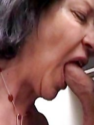 Granny blowjob, Granny boobs, Big granny, Granny blowjobs, Grab, Mature blowjob