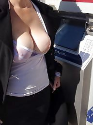 Mature outdoors, Outdoor mature, Mature outdoor, Outdoors, Outdoor matures, Public mature