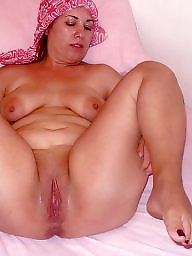 Spreading, Chubby, Chubby mature, Spread, Mature spreading, Spreading mature