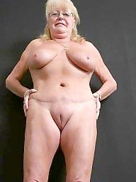Granny, Bbw granny, Granny bbw, Mature bbw, Big granny, Granny boobs