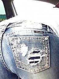 Milf ass, Hidden, Cam, Hidden cam