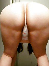 Masturbation, Masturbating, Mature ass, Masturbate, Mature bbw ass, Ass bbw