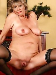 Bbw granny, Grannies, Granny boobs, Bbw mature, Granny big boobs, Granny bbw