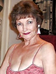 Mature, Granny, Granny amateur, Amateur granny, Mature granny, Amateur grannies