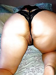 Wifes, Hot wife, Hot mature, Hot, Milf mature, Mature hot