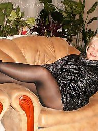 Mom, Moms, Matures, Mature mom, Milf mom, Milf mature