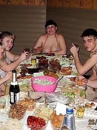 Busty, Busty russian, Russian boobs
