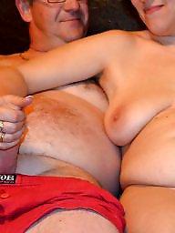 Amateur, Boobs, Big boobs, Big, Big boob, Boob