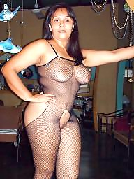 Stockings, Mature stockings, Mature stocking
