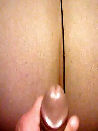 Nylons, Tease, Dick, Teasing, Dicks, Amateur ass