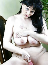 Granny, Matures, Mature grannies, Granny mature, Grab