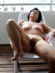 Outdoor, Voyeur, Mature outdoor, Outdoor mature, Public matures, Outdoor matures