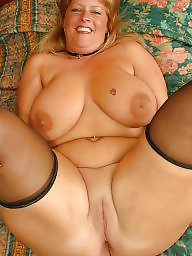 Mom, Spreading, Moms, Spread, Mature mom, Amateur mom