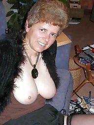 Creampie, Granny stockings, Granny, Creampie mature, Mature creampie, Creampies