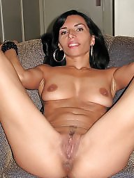 Mature pussy, Milf pussy, Matures pussy